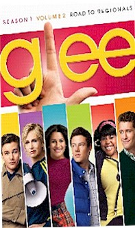 Glee1Pt2.jpg