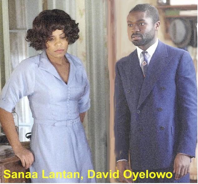 raisin in the sun 2008 movie