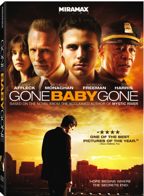Baby.Gone English Movie Mediafire Links » Getindianstuff - Huge Mediafire