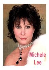 MicheleLee.jpg