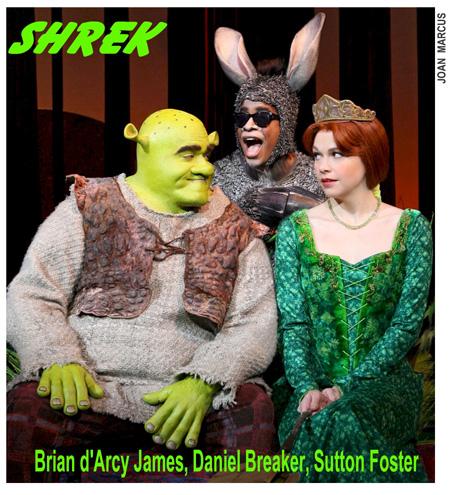 ShrekTrioJMarcus.jpg
