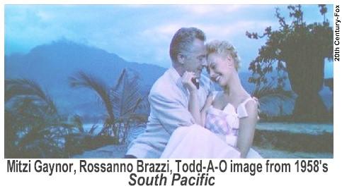 SouthPacificMovie.jpg