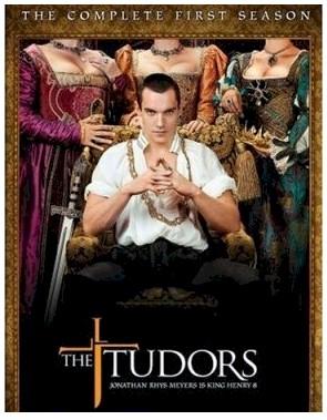 TudorsBox.jpg