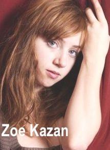 ZoeKazan.jpg