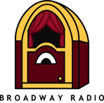 BroadwayRadio.com