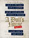 Doll's House, Part 2