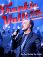 Frankie Valli and the Four Seasons On Broadway