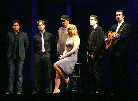 14-Million Dollar Quartet.jpg