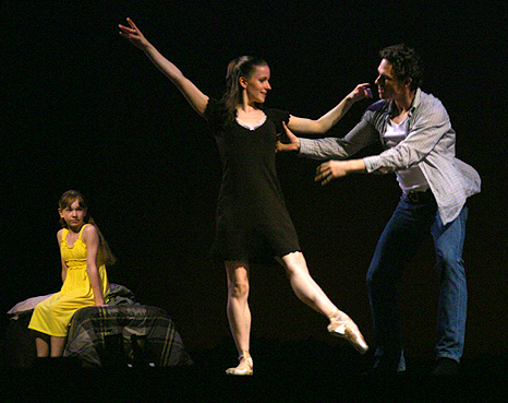 15-Billy Elliot.jpg