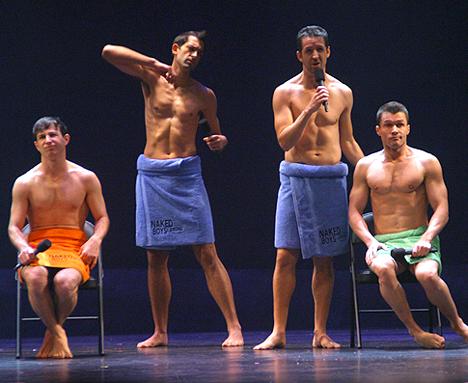 4-GOY-NakedBoys.jpg