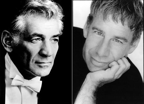 Bernstein-Schwartz.jpg