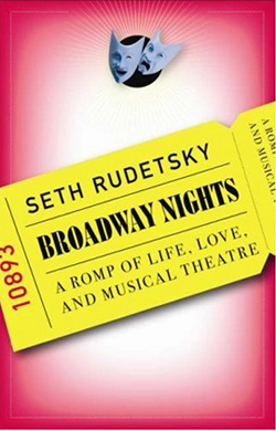 Broadway-Nights-Rudetsky.jpg