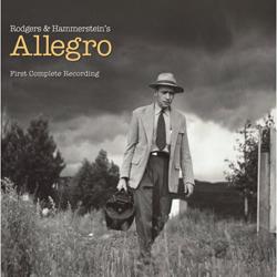 CD-Allegro-edit.jpg