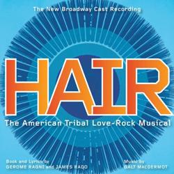 CD-Hair-edit.jpg