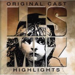CD-Les Miz-edit.jpg
