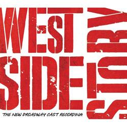 CD-West Side Story-sized.jpg