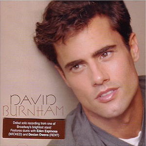 David-Burnham-CD.jpg