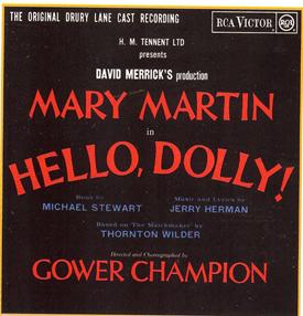 Dolly-edit.jpg