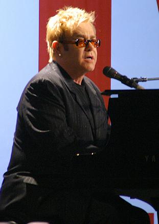Elton-piano1-edit.jpg