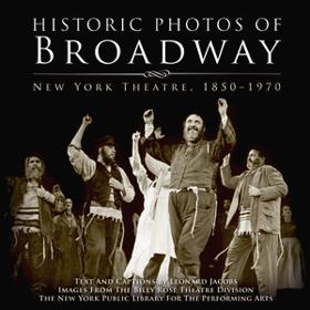 Historic Photos of Broadway-edit.jpg
