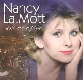 Nancy LaMott: Ask Me Again