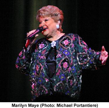 MarilynMaye.jpg