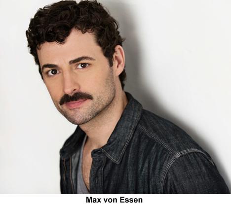 Max von Essen-caption.jpg
