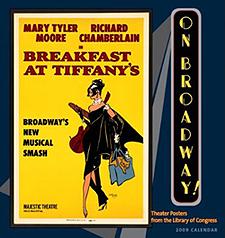 On Broadway Calendar-edit.jpg
