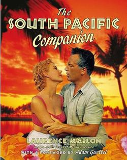 SouthPacific.jpg