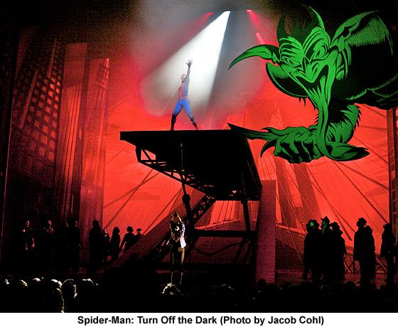 Spider-Man-caption.jpg