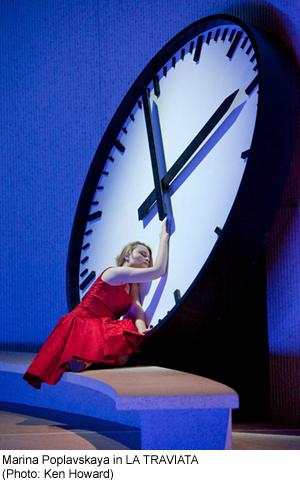 Traviata1-edit.jpg